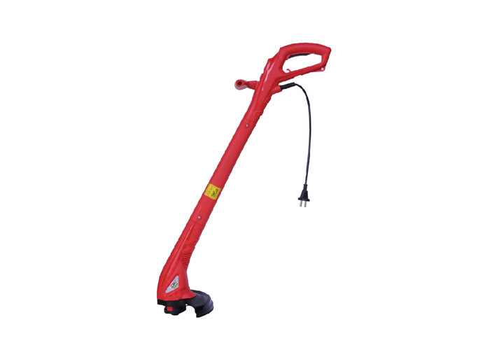 Electric Hand Held Petrol Brush Cutter Portable 250w Grass Trimmer